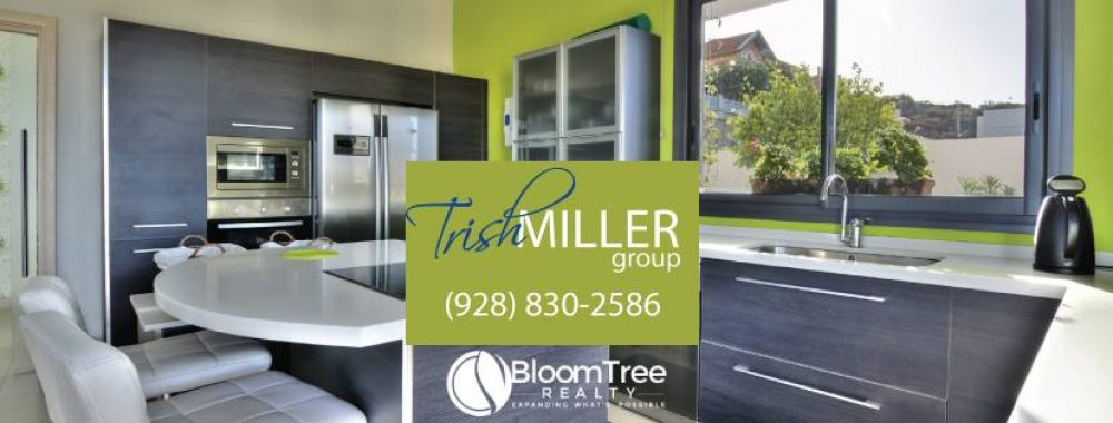 Trish Miller Group